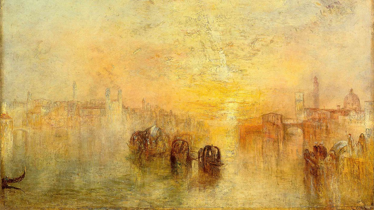 http://cinegrafix.eu/wp-content/uploads/2017/01/20080829-William_Turner_Going_to_the_Ball_San_Martino-1-2-e1486655991614.jpg