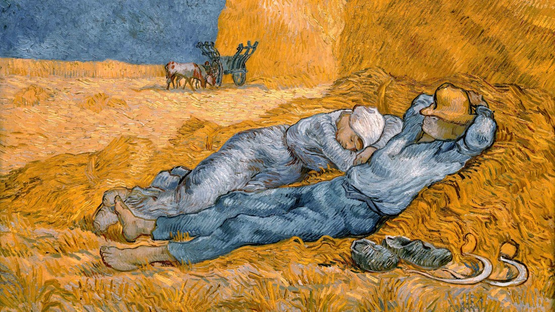 http://cinegrafix.eu/wp-content/uploads/2017/01/20100610-Noon_rest_from_work_-_Van_Gogh-2-2-e1486655688280.jpg