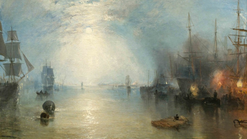 http://cinegrafix.eu/wp-content/uploads/2017/01/20170116-Joseph_Mallord_William_Turner_-_Keelmen_Heaving_in_Coals_by_Moonlight_-_Google_Art_Project-7-2-e1486653929328.jpg