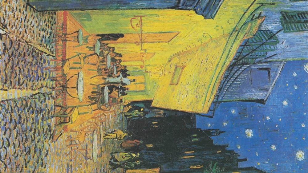 http://cinegrafix.eu/wp-content/uploads/2017/01/20170116-Van_Gogh_-_Terrasse_des_Cafés_an_der_Place_du_Forum_in_Arles_am_Abend1-10-2-e1503965151167.jpg