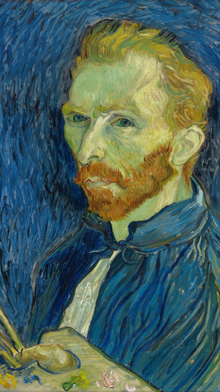 http://cinegrafix.eu/wp-content/uploads/2017/01/20170116-Vincent_van_Gogh_-_Self-Portrait_-_Google_Art_Project_719161-8-2-e1486574293656.jpg
