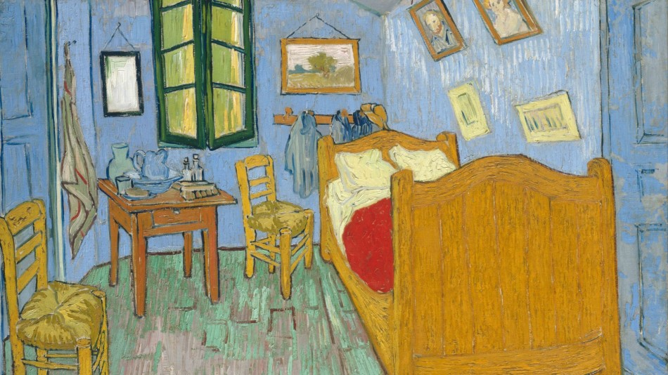 http://cinegrafix.eu/wp-content/uploads/2017/01/20170116-Vincent_van_Gogh_-_The_Bedroom_-_Google_Art_Project-9-2-e1486378816677.jpg