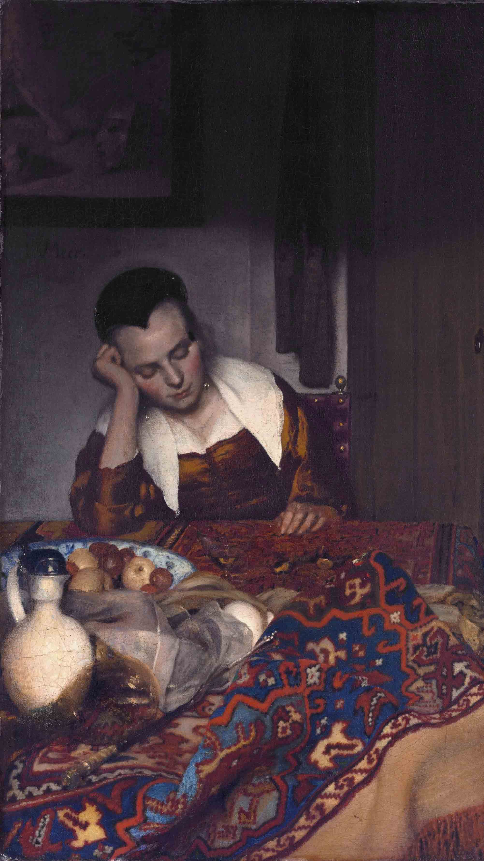 http://cinegrafix.eu/wp-content/uploads/2017/02/20121117-Vermeer_young_women_sleeping-21.jpg