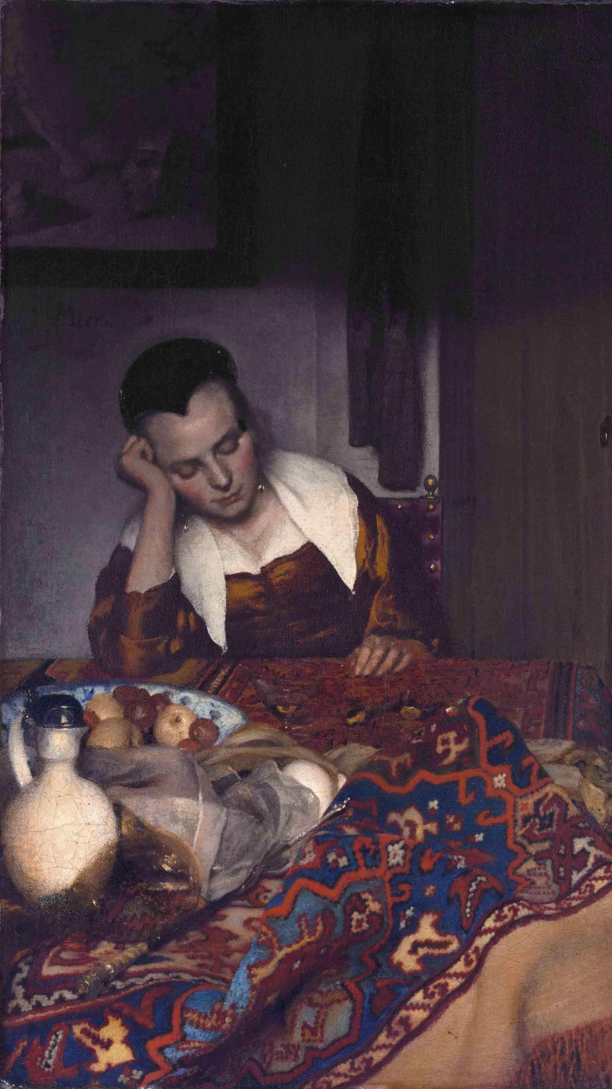 http://cinegrafix.eu/wp-content/uploads/2017/02/20121117-Vermeer_young_women_sleeping-21.jpg