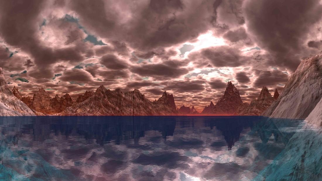 http://cinegrafix.eu/wp-content/uploads/2017/02/20170219-Landscape_red_5K-screenshot-e1487575847884.jpg