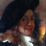 Johannes Vemeer