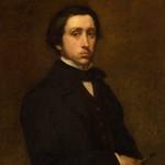 Edgar-Degas-biopic