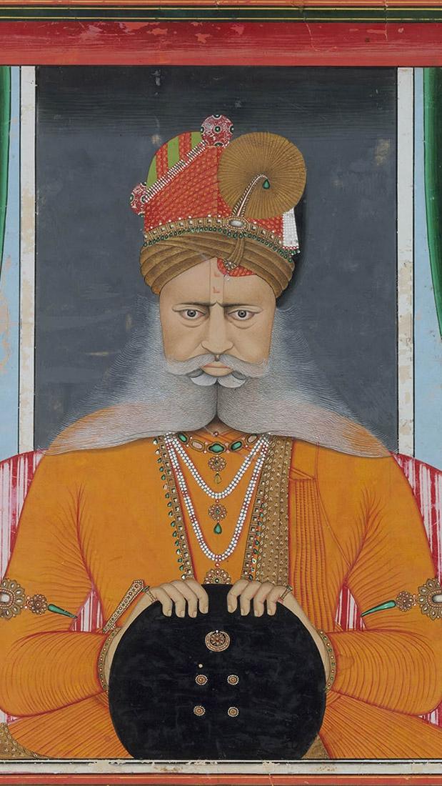 http://cinegrafix.eu/wp-content/uploads/2017/11/Maharaja-Sardar-Singh-of-Bikaner-web.jpg