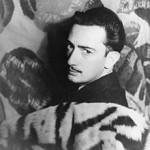 Salvador-Dalí-biopic