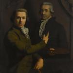 Willem-Bartel-van-der-Kooi